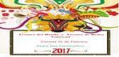 Carnavalito Colmemi 2017